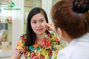 Thay da sinh học: Bí quyết đẹp rạng ngời với làn da tươi mới