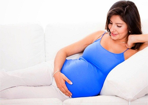 thông tin sau nhé! trị tàn nhang khi mang thai