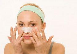 Cách trị mụn đầu đen hiệu quả tại nhà từ sữa tươi