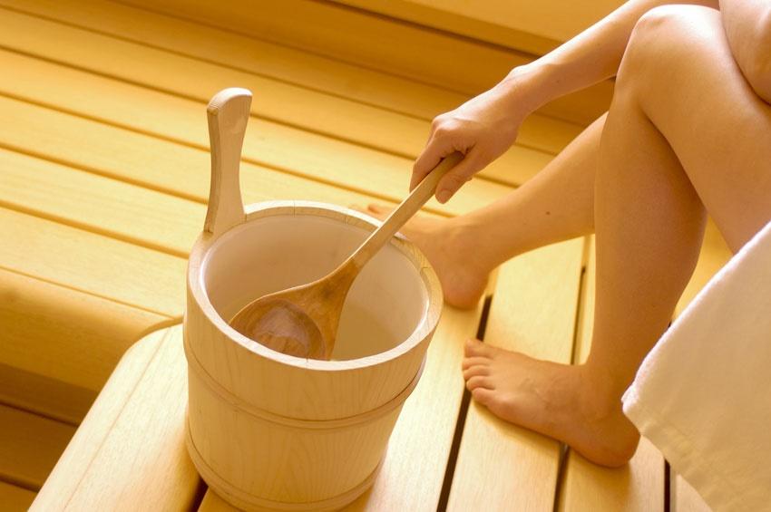 Cách tắm trắng tại nhà cần kiên trì thực hiện trong thời gian dài
