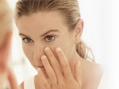 Chất chống oxy hóa có trong trà xanh giúp tăng cường sức đề kháng và bảo vệ làn da.