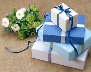 Xu hướng chọn quà độc đáo tặng giáo viên dịp 20-11