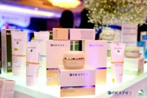 Cơ hội mua mỹ phẩm Bioline Jato cao cấp từ Ý với ưu đãi khủng 50%