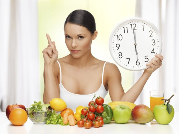 Xây dựng chế độ ăn uống khoa học và ngủ nghỉ phù hợp kết hợp ché độ chăm sóc da mặt phù hợp là chìa khóa vàng để kiếm soát nám