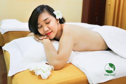Cobo spa – giải pháp làm đẹp siêu chất, tiết kiệm tới hơn 50%
