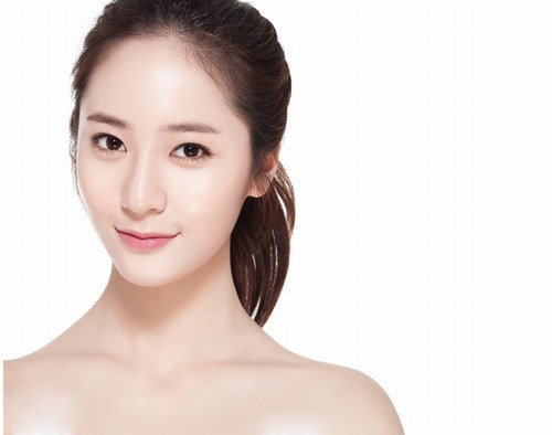 Là phụ nữ, ai cũng mong muốn sở hữu làn da mịn màng, sáng hồng và tươi trẻ.