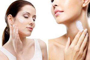 Những nguyên tắc cần biết khi làm đẹp da