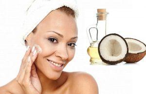 Trị tàn nhang hiệu quả bằng các loại tinh dầu tự nhiên