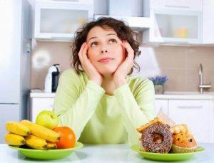 Sau khi nặn mụn không nên ăn gì?