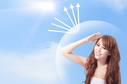 Tắm trắng phi thuyền giúp chị em sở hữu làn da trắng hồng, khỏe mạnh và bảo vệ da khỏi tác hại của ánh nắng mặt trời
