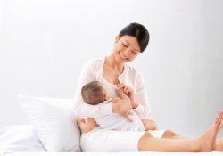 Chế độ làm đẹp cơ thể cho phụ nữ sau sinh mổ