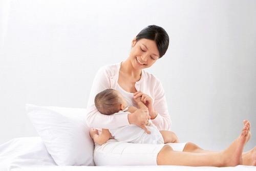 Làm đẹp sau sinh là điều cần thiết nếu bạn muốn lấy lại vóc dáng, làn da đẹp như thời con gái.