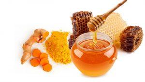 Tổng hợp cách trị tàn nhang mật ong hiệu quả tại nhà