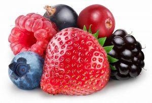 Top 5 loại thực phẩm giúp chống lão hóa da từ bên trong