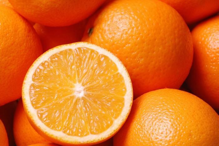 Top 6 thực phẩm giúp chống lão hóa da hiệu quả