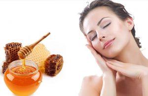 Bật mí tuyệt chiêu trị mụn với mật ong cực hiệu quả cho phái đẹp