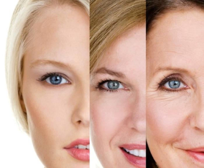 """Selina Anti Aging – """"thần dược"""" trẻ hóa da được hàng nghìn phụ nữ tin chọn"""