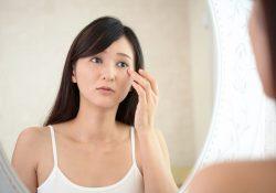 Sản phẩm chống lão hóa da Selina Anti Aging
