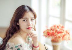 Địa chỉ phun môi hồng tự nhiên uy tín ở Hà Nội