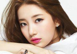 Phun thêu lông mày công nghệ Hàn Quốc an toàn đẹp tự nhiên