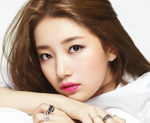 Phun thêu lông mày công nghệ Hàn Quốc an toàn đẹp tự nhiên là xu hướng được đông đảo chị em yêu thích.