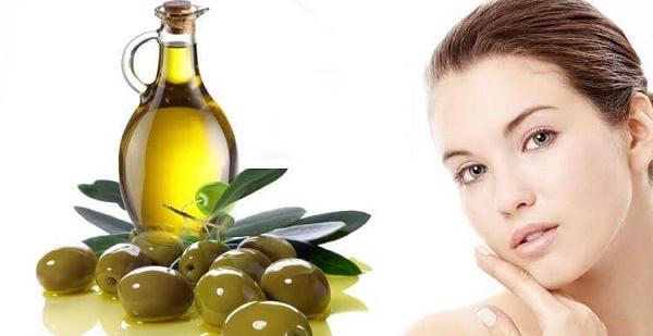 Phương pháp trị nám từ dầu oliu được đánh giá là khá an toàn, dễ thực hiện với chi phí rẻ nên được các chị em áp dụng phổ biến.