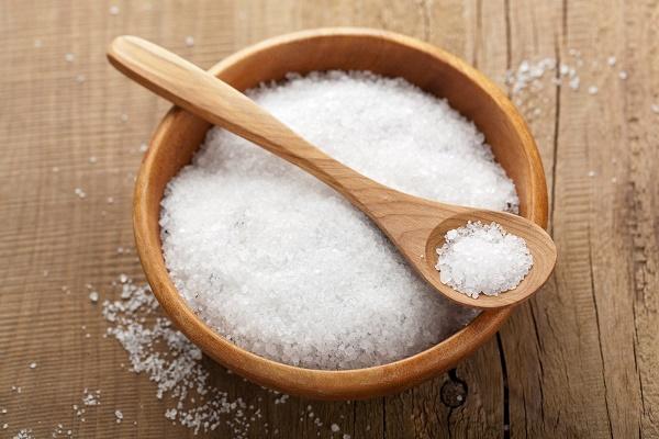 Sử dụng đường triệt lông có thể áp dụng cho mọi loại da, đồng thời dưỡng da sáng mịn tự nhiên.