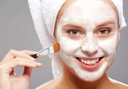 Cách làm trắng da tại nhà đơn giản hiệu quả nhất
