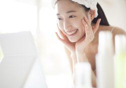 6 biện pháp đơn giản giúp cải thiện da chảy xệ