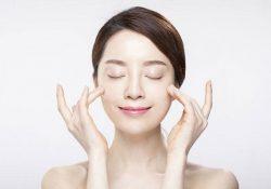 8 mẹo hay giúp tăng collagen và trẻ hóa làn da