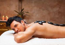 Giải pháp tắm trắng cho nam đơn giản hiệu quả