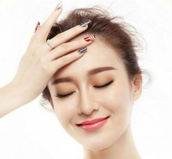 Phun xăm thẩm mỹ môi, mày hay mí mắt đang là dịch vụ làm đẹp được rất nhiều chị em lựa chọn.