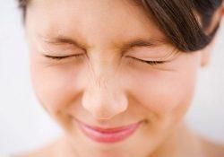 6 cách xóa nhăn da vùng mắt hiệu quả tại nhà