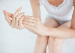 Tắm trắng toàn thân có gây ra ung thư da không?