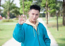 Top 4 sao nam Việt có làn da trắng hồng đáng ngưỡng mộ