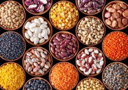 Đẹp và khỏe nhờ 8 cách trị rạn da đơn giản bằng chế độ ăn uống