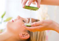 Một số nguyên tắc vàng chăm sóc da sau wax lông không nên bỏ qua