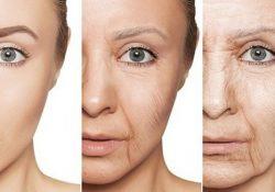 Ai cũng cần biết 5 thói quen xấu vô tình gây lão hóa da sớm