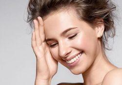 8 mẹo đơn giản giúp đẩy lùi da nhăn nheo vùng trán