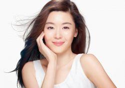 Chia sẻ kinh nghiệm cách chăm sóc da của phụ nữ Hàn