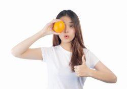 Hướng dẫn cách chống lão hóa da hiệu quả bằng thực phẩm hàng ngày