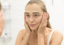Hướng dẫn 5 cách làm căng da mặt tự nhiên hiệu quả