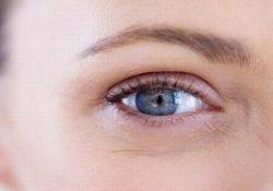 Top 5 serum cải thiện tình trạng da mặt chảy xệ và nếp nhăn quanh mắt