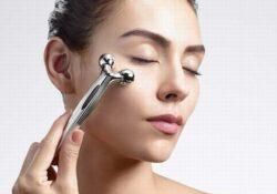 Cách làm da mặt đẹp tự nhiên đơn giản tại nhà