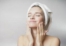 Detox thải độc – cách dưỡng da giúp da trắng hồng mịn màng