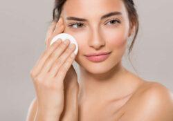Bí quyết làm da trắng giúp da căng mịn trong 10 phút