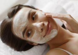 Góc da khô: Làm thế nào để có làn da trắng mịn nhanh nhất?