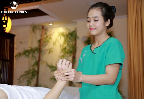 massage-chuyen-nghiep