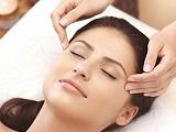 massage-mat