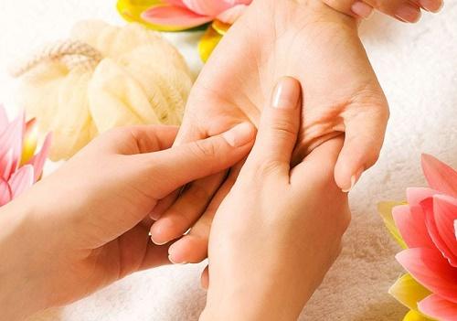 massage-tay